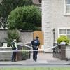 Thomas McCarthy murder: Gardaí investigate if gunman shot the wrong target during 'meticulous murder'