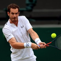 'Apprehensive' Murray mentally preparing for next month's US Open
