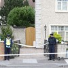 Man (50s) killed in shooting in Ballyfermot in Dublin