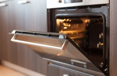 How to give your oven the deep clean it deserves (and not a toxic chemical in sight)