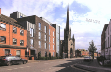 Locals oppose co-living development in Dublin's north inner city as government review 'probably' ready in September