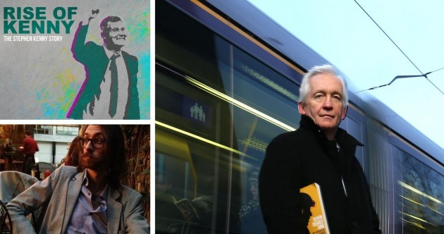 This week for The42 members: David Walsh on his career, the Rise of Kenny and an original Tim MacGabhann story