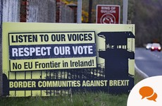 Opinion: Northern Ireland is the 'problem child' and that's not likely to change any time soon