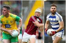 Donegal, Wexford and Mayo club matches to feature in TG4's upcoming GAA coverage
