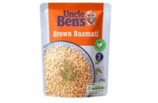 Uncle Ben's recalls batches of microwave rice due to possible presence of glass