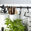 Tight squeeze? 10 kitchen storage items to help you get the most out of a small space