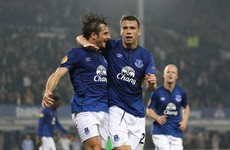 'One of the best I've played with' - Coleman on retiring defender with most assists in Premier League history