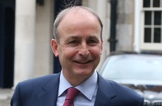 Micheál Martin to be paid more as Taoiseach than Varadkar was after 'pay cut'