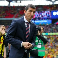 Sacked ex-Watford boss makes return to management in La Liga