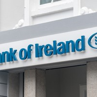 Bank of Ireland fined €1.6 million by Central Bank following cyberfraud investigation