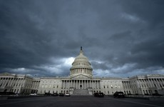 Head honchos at Google, Apple, Facebook and Amazon to face questions from US politicians today