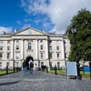 Concerns over late-night student behaviour fuel residents' objections to Trinity accommodation plan