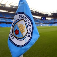 Man City may have avoided European ban and appeal process with earlier co-operation - CAS