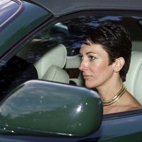 Some witnesses in Ghislaine Maxwell case could face harassment if identified, prosecutors argue