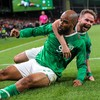 Whelan in the mix and two U21 nominees for 'best goal': FAI unveil International Awards shortlist
