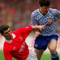 The Ultimate 90s Football Quiz – Part 5