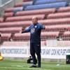 Former Sligo boss Cook resigns from struggling Wigan