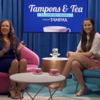'Offensive' tampon ad banned after ASAI received 84 complaints