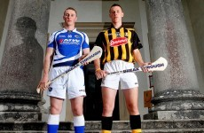 Kilkenny v Laois - Leinster U21HC final match guide