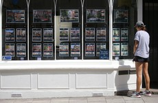 More new mortgages approved in June but drawdowns slid in the second quarter, says bank lobby