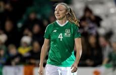 Fiorentina confirm signing of Ireland stalwart Quinn