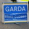 Two men die in Monaghan road crash