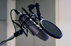 Broadcasting regulator rejects 12 complaints made against RTÉ and Newstalk since December