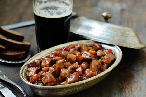 Pubs are still required to serve a substantial meal to be open as restaurants.