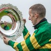 Early Doors seizes Galway Plate opportunity