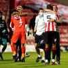 Brentford take step closer to Premier League