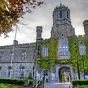 Hacker was paid ransom after NUI Galway alumni data targeted in worldwide cyber attack