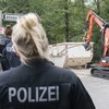 Police in Germany find 'hidden cellar' in search carried out as part of Madeleine McCann probe
