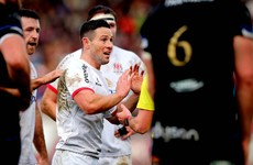 Lay of the land suits Ulster if they can challenge on two fronts