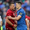 Leinster and Munster return zero positives in latest round of Covid-19 testing