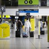 Data watchdog has 'serious doubts' over whether social welfare inspectors acted lawfully at airports