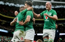 Test rugby to restart in October as World Rugby confirms autumn window