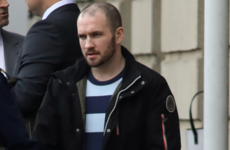 Rapist Patrick Nevin appeals severity of 14-year sentence, DPP counter appeals