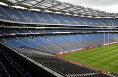 RTÉ to broadcast Eid celebration at Croke Park as plans go ahead for 200 guests