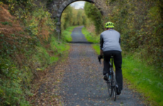 Funding for greenways across 20 counties announced, here's where they could be