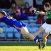 Club Call: Nemo and Barrs to clash in Cork senior football championship