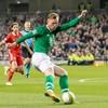 Sunderland sign Irish international Aiden O'Brien on two-year-deal