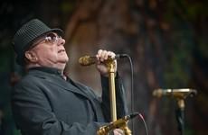 Dozens of Irish singers and artists create musical tribute to Van Morrison to mark his 75th birthday