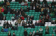 Scotland aims to reintroduce limited crowds to stadiums by mid-September