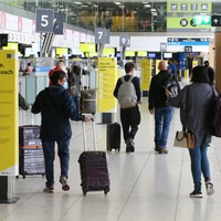 Department of Social Protection defends 'legal basis' for checks by social welfare inspectors at airports