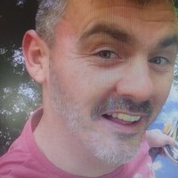 Missing 42-year-old 'located safe and well' following public appeal.