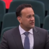 'I'm embarrassed to be a member of this chamber': Dáil business suspended twice on marathon final day