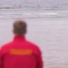 Over 1,000 people drowned in Ireland over the past 10 years