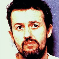 Former football coach Barry Bennell admits nine sexual offences