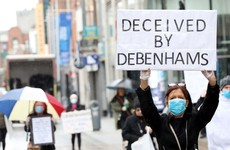 'Lawful but preferably not': Debenhams, Clery's and the future of collective redundancies