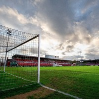Former Chelsea Academy player one of two new arrivals at Cork City
